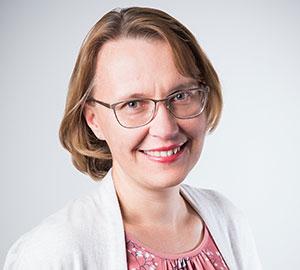 Katrin Lehmusto, KLT