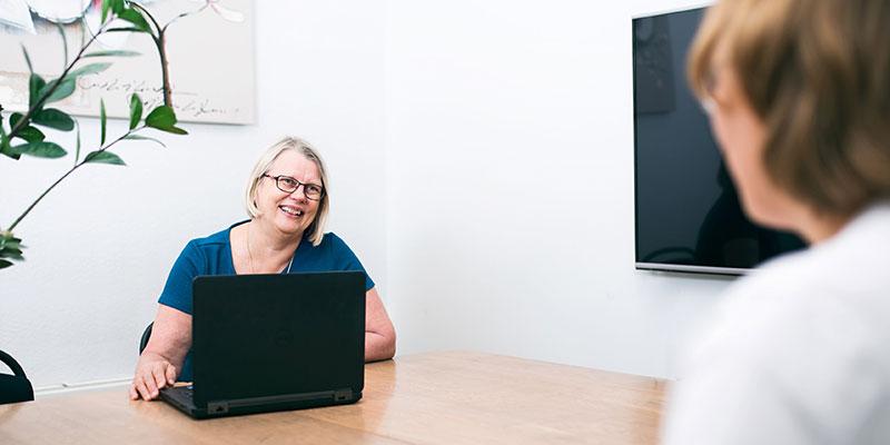 Kirjanpito Vantaa - osaava tilitoimisto käytössäsi